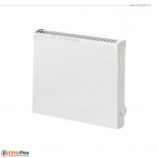 Adax VPS10 400W elektromos fürdőszobai fűtőpanel (VPS 1004 KEM) ADAX VPS10