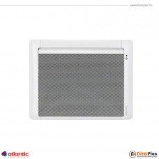 Atlantic Tatou IO 1500 W eletkromos fűtőpanel Atlantic Tatou Smart