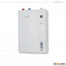 Centrometal El-Cm 33 kW elektromos kazán Centrometal El-Cm