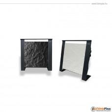 Climastar Etna hordozható fűtőpanel Climastar fűtőpanel